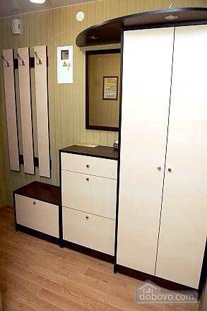 Cozy apartment, Un chambre (98563), 009