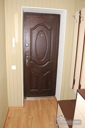 Cozy apartment, Un chambre (98563), 010