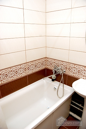 Cozy apartment, Un chambre (98563), 011