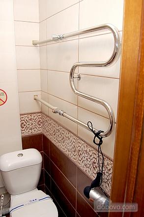 Cozy apartment, Un chambre (98563), 013