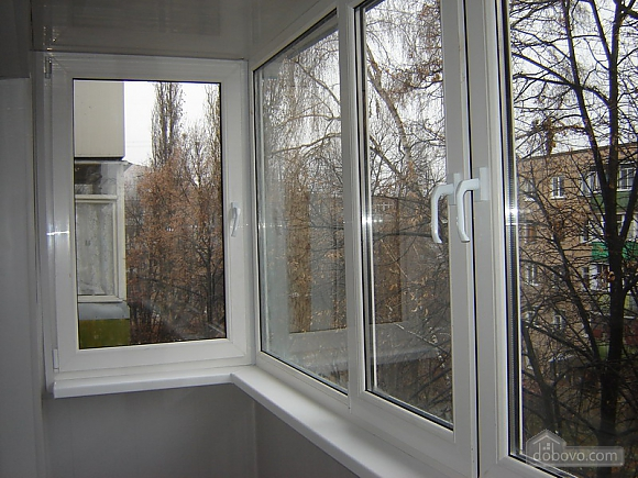Cozy apartment, Un chambre (98563), 014