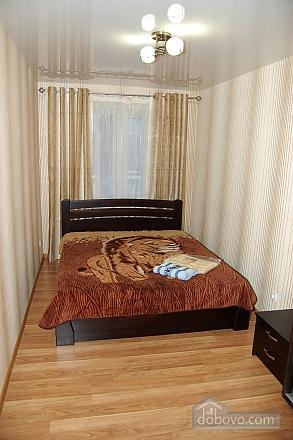 Cozy apartment, Un chambre (98563), 015