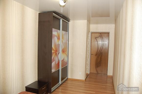 Cozy apartment, Un chambre (98563), 016