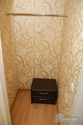 Cozy apartment, Un chambre (98563), 018