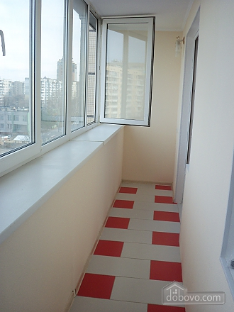 Apartment near the metro station, One Bedroom (80213), 006