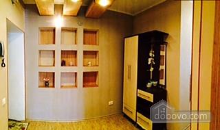Cozy apartment, One Bedroom (16430), 005