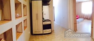 Cozy apartment, Un chambre (16430), 004