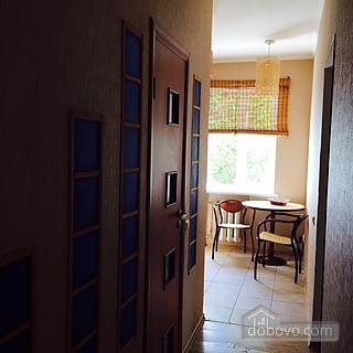 Cozy apartment, Un chambre (16430), 006