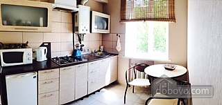 Cozy apartment, Un chambre (16430), 007