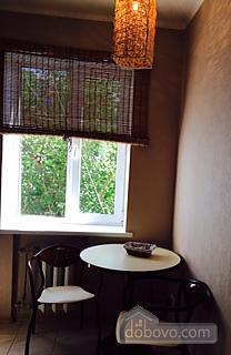 Cozy apartment, One Bedroom (16430), 008