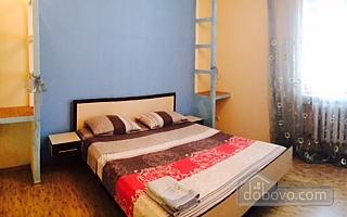 Cozy apartment, Un chambre (16430), 003