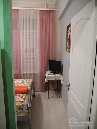 Квартира біля вокзалу, 2-кімнатна (93149), 003