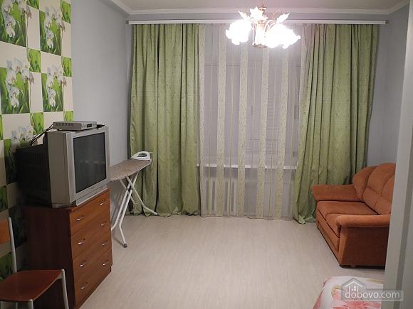Квартира біля вокзалу, 2-кімнатна (93149), 006