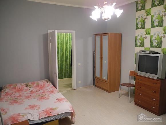 Квартира біля вокзалу, 2-кімнатна (93149), 008