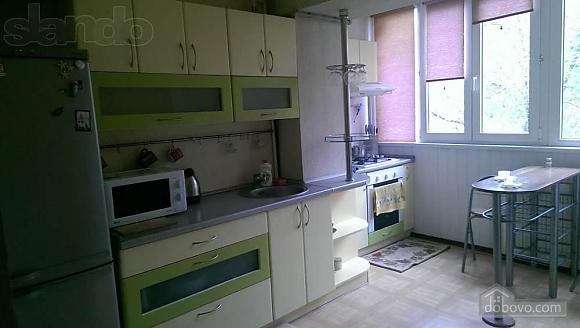 Cozy apartment in the center, Studio (43718), 002