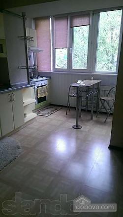 Cozy apartment in the center, Studio (43718), 003