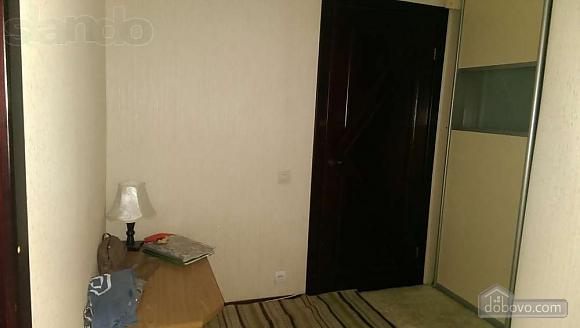 Cozy apartment in the center, Studio (43718), 004