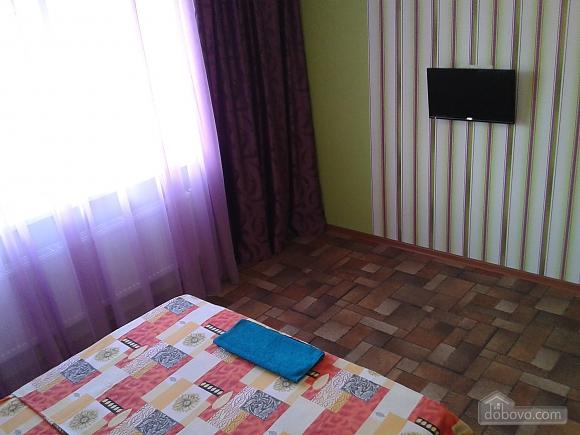 Квартира рядом с ТРЦ Караван, 1-комнатная (14444), 003