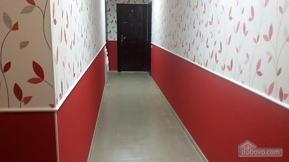Квартира рядом с ТРЦ Караван, 1-комнатная (14444), 007