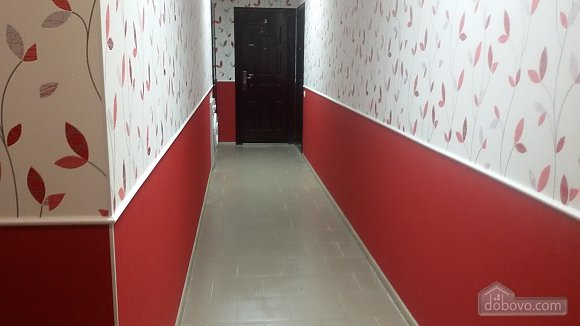 Apartment next to Karavan, Studio (14444), 007