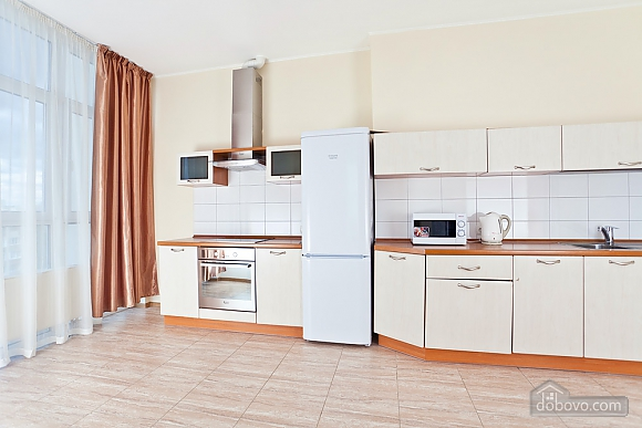Apartment for 6 people, Two Bedroom (17380), 005