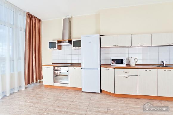 Apartment for 6 people, Dreizimmerwohnung (17380), 005