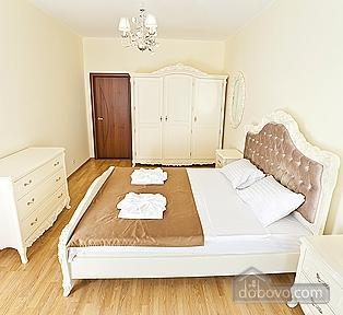 Apartment for 6 people, Dreizimmerwohnung (17380), 002