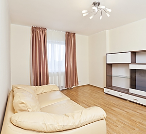 Apartment for 6 people, Due Camere, 007