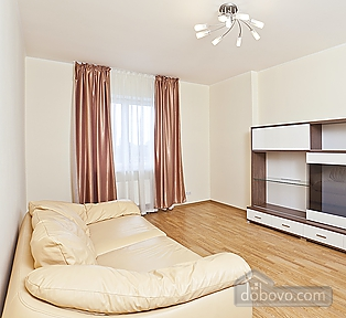 Apartment for 6 people, Two Bedroom (17380), 007