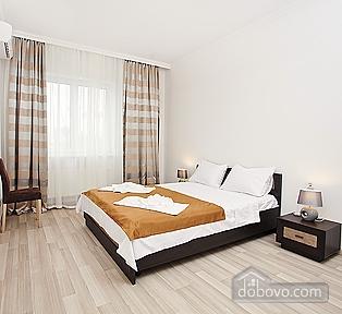 Apartment after the renovation, Zweizimmerwohnung (52848), 002