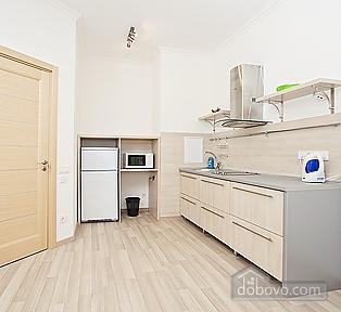 Apartment after the renovation, Zweizimmerwohnung (52848), 003
