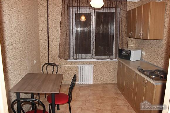 Квартира поряд із парком, 1-кімнатна (96929), 004