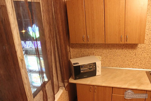 Квартира поряд із парком, 1-кімнатна (96929), 005