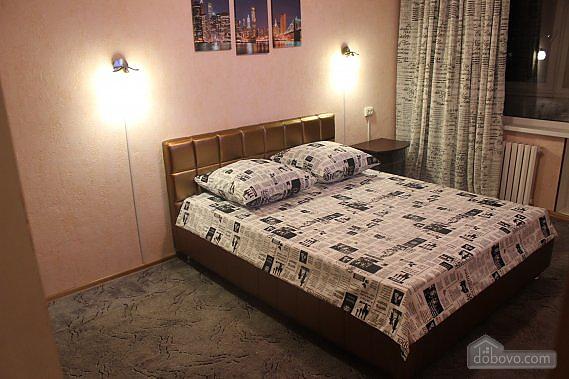 Квартира поряд із парком, 1-кімнатна (96929), 001