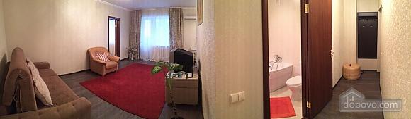 Квартира в парковій зоні, 2-кімнатна (31598), 002