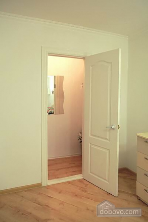 Квартира в центрі міста, 2-кімнатна (96228), 003
