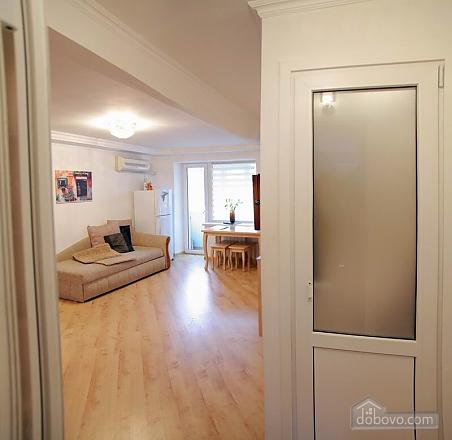 Apartment in the city center, Una Camera (96228), 005