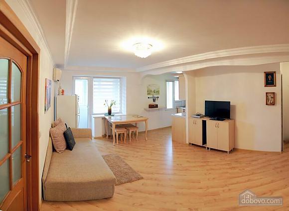 Квартира в центрі міста, 2-кімнатна (96228), 007