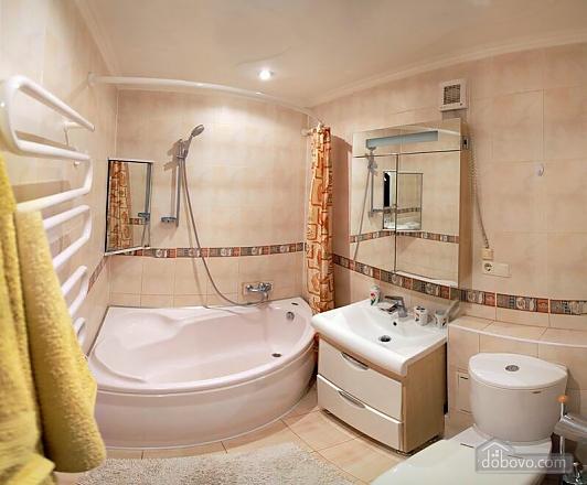 Apartment in the city center, Una Camera (96228), 010