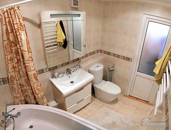 Квартира в центрі міста, 2-кімнатна (96228), 011