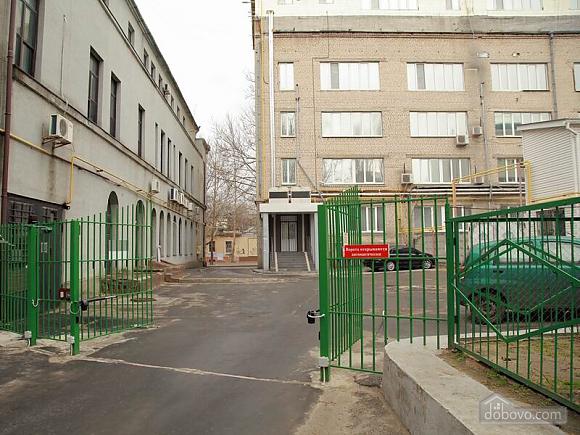 Apartment in the city center, Una Camera (96228), 012