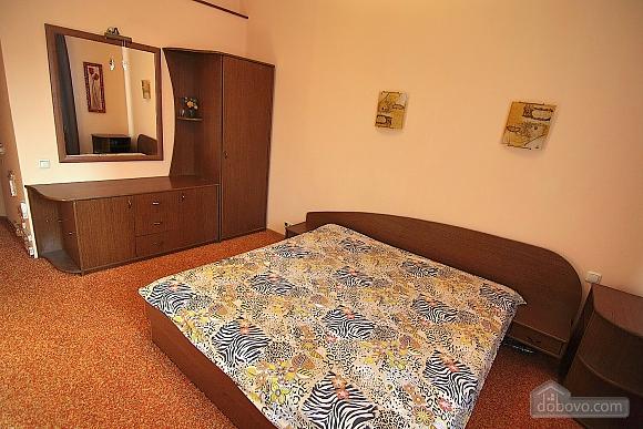 Spacious apartment in the city center, Vierzimmerwohnung (54710), 008