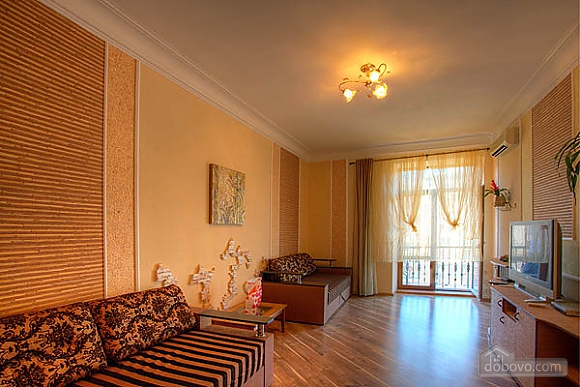 Big apartment in the city center, Trois chambres (63494), 003