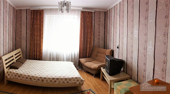 Apartment in quite area, Studio (57880), 001