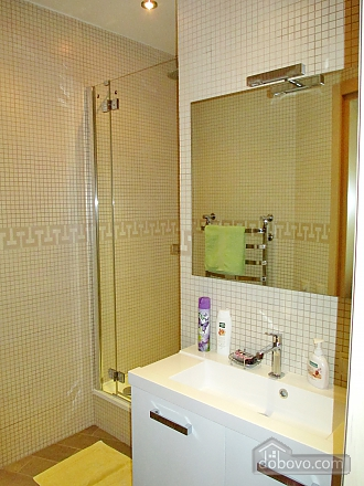 Luxury apartment in Most City, One Bedroom (17003), 009