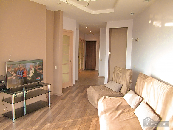 Luxury apartment in Most City, One Bedroom (17003), 010