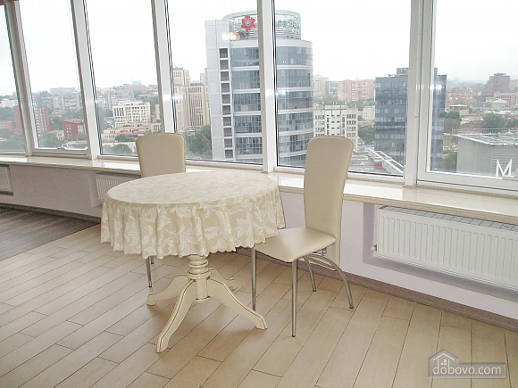 Luxury apartment in Most City, Zweizimmerwohnung (17003), 007
