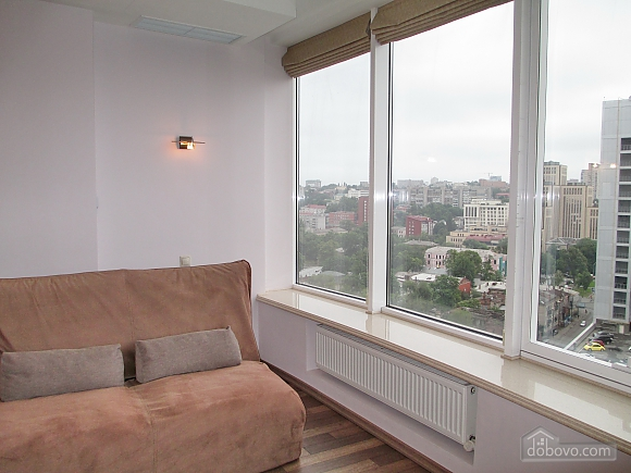 Luxury apartment in Most City, One Bedroom (17003), 015