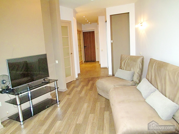 Luxury apartment in Most City, One Bedroom (17003), 019