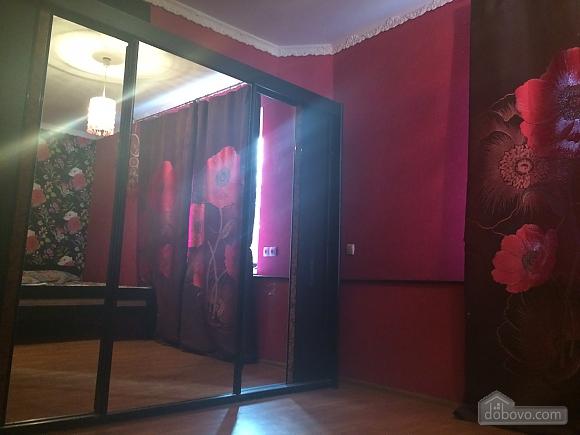Luxury apartment with designer's renovation, Zweizimmerwohnung (27138), 005